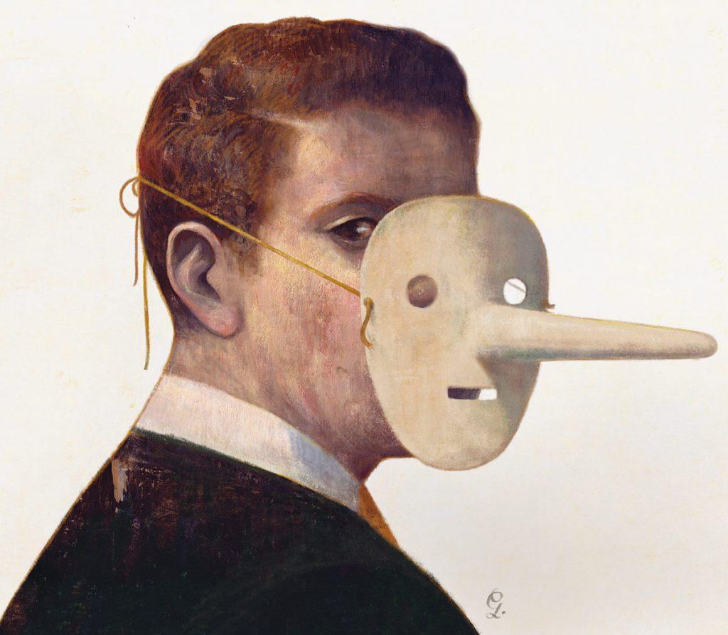 masque 01
